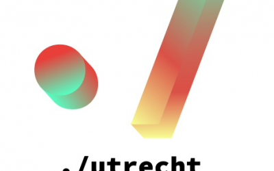 Host(ess) Dotslash Utrecht Events