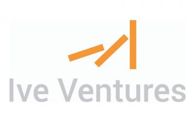 Financiëel / Administratief Medewerker bij IVE Ventures