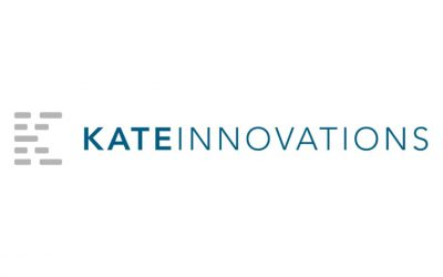 BORON investeert in KATE Innovations.