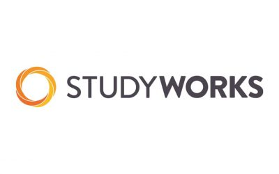 Backend/fullstack developer bij StudyWorks