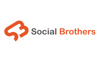 Junior Office Manager bij Social Brothers