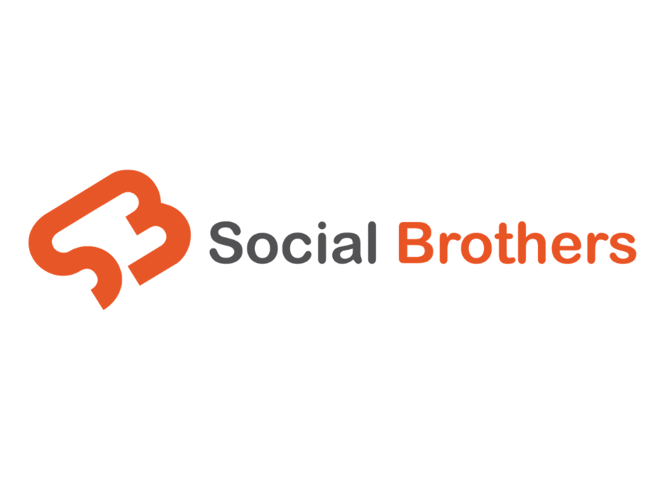 Medior Backend Developer bij Social Brothers