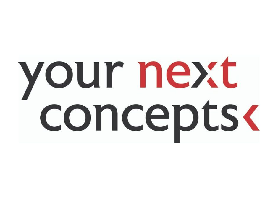 Business Developer bij Your Next Concepts