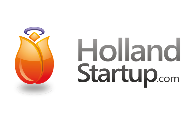 Vacature: Technical co-founder voor Holland Startup resident