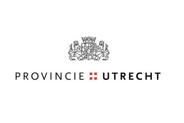 ROM Regio Utrecht opgericht.