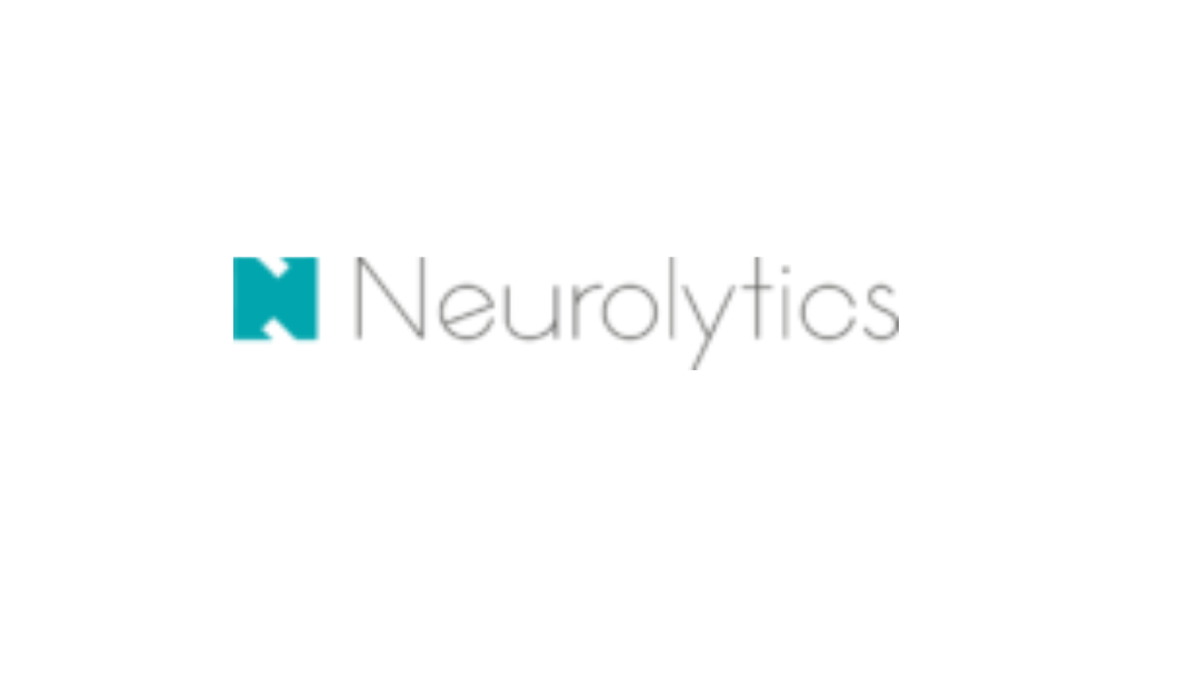 Internship Marketing Communications at Neurolytics