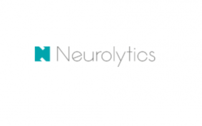 Front End Developer at Neurolytics