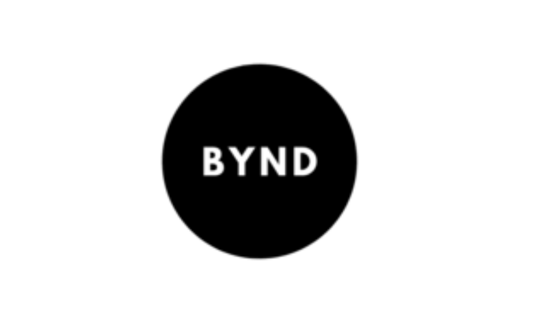 Co-Founder & Full-Stack Product Lead at Bynd