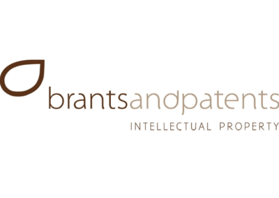 Brantsandpatents