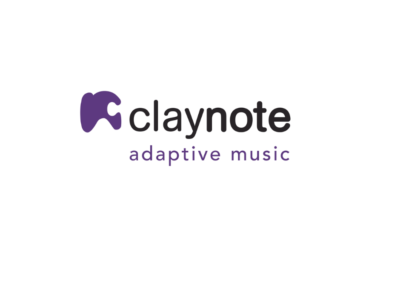 Claynote