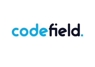 Codefield