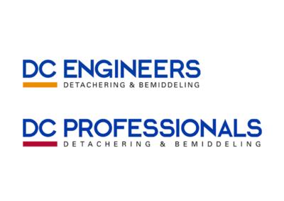 DC Engineers / DC Professionals