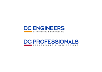 DC Engineers / DC Professionals