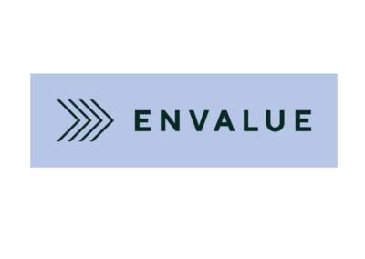 Envalue