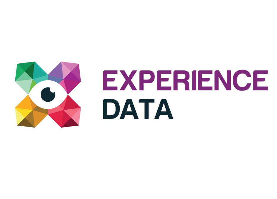 Experience Data