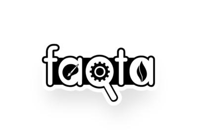 Faqta