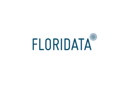 Floridata