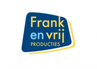 Frank en vrij Producties