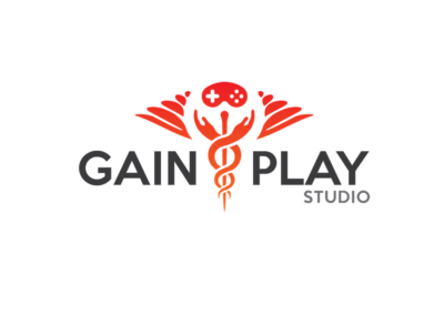 GainPlay Studio