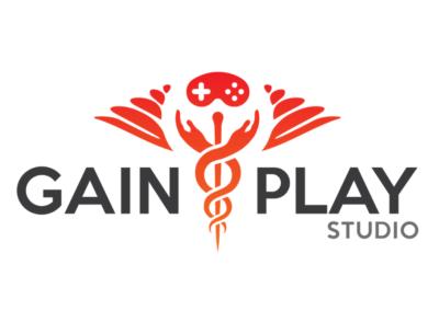 GainPlay Studio