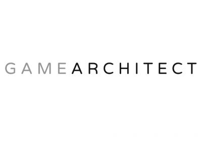 Game Architect Studio