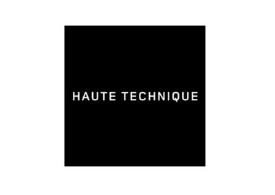 Haute Technique