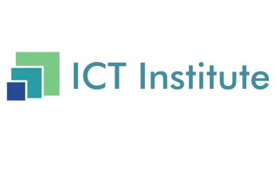ICT Institute organiseert workshop over ISO 27001