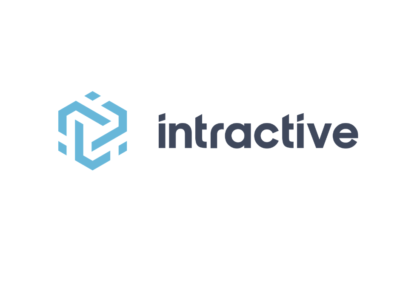 Intractive