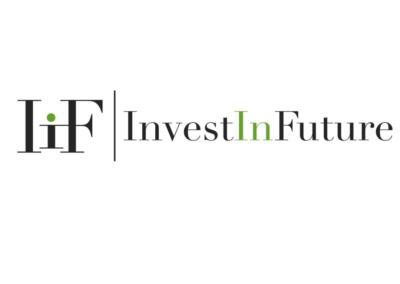 InvestInFuture