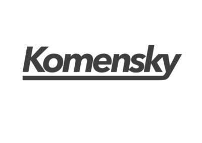 Komensky