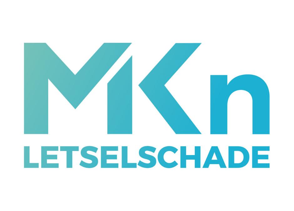 MKn Letselschade