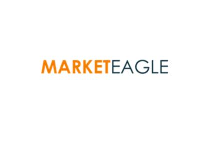 MarketEagle