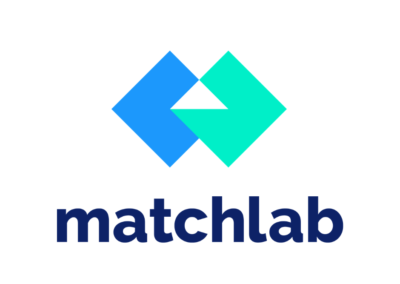 Match-Lab