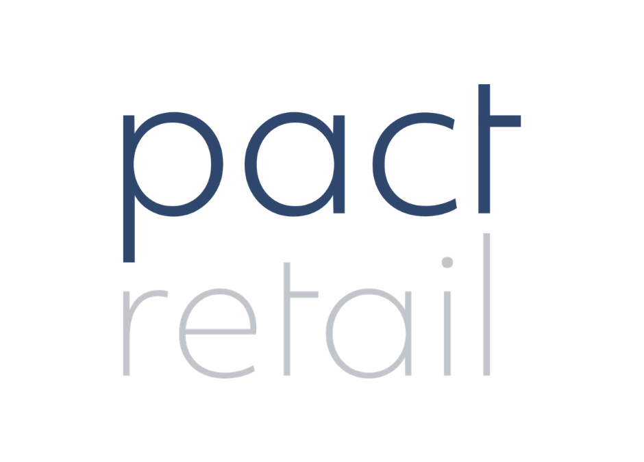 pact retail