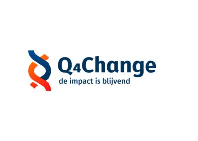 Q4Change