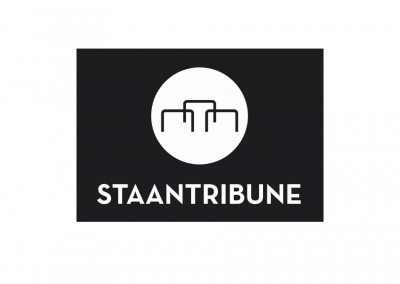Staantribune Media