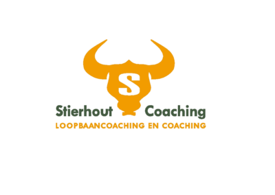 Stierhout Coaching