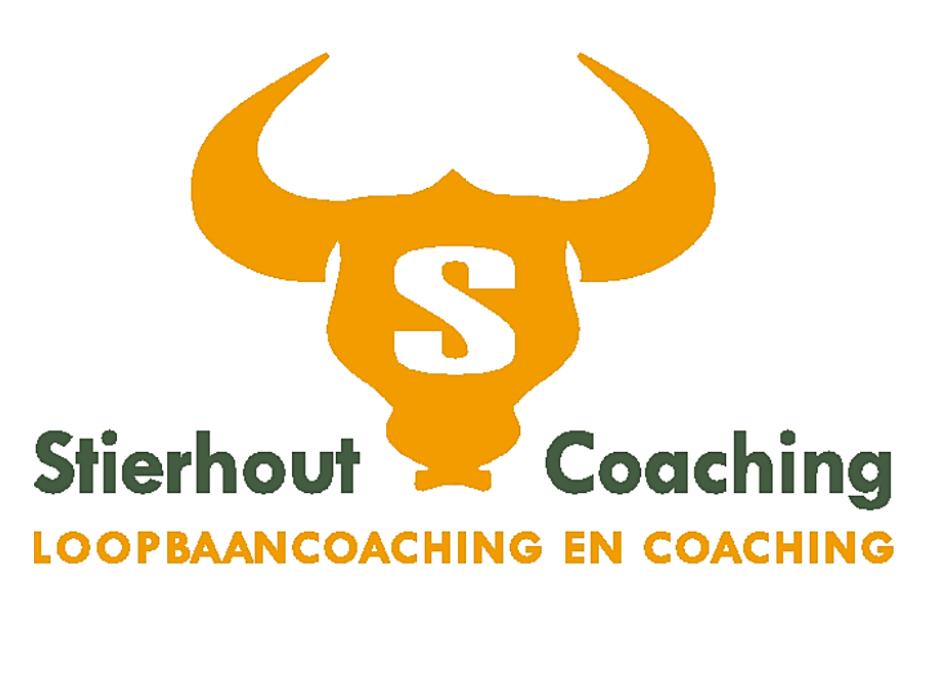 Stierhout Coaching