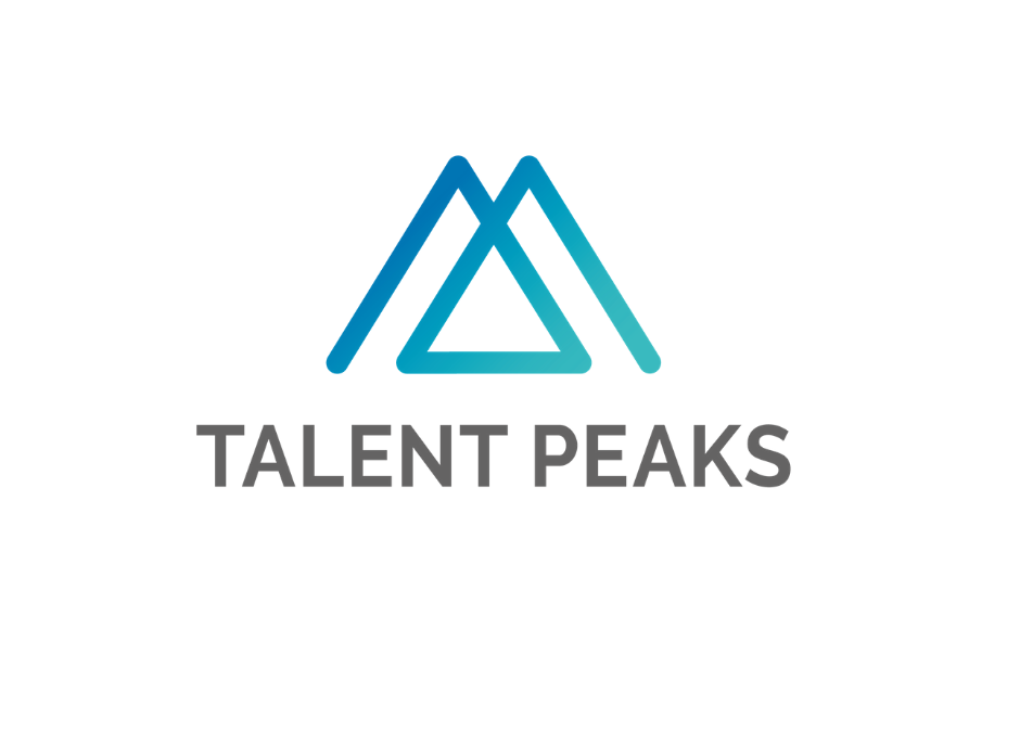 Talent Peaks