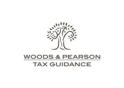 Woods & Pearson