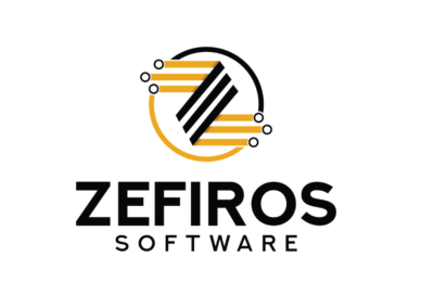 Zefiros Software