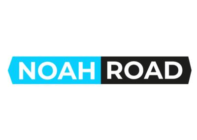 Noah Road