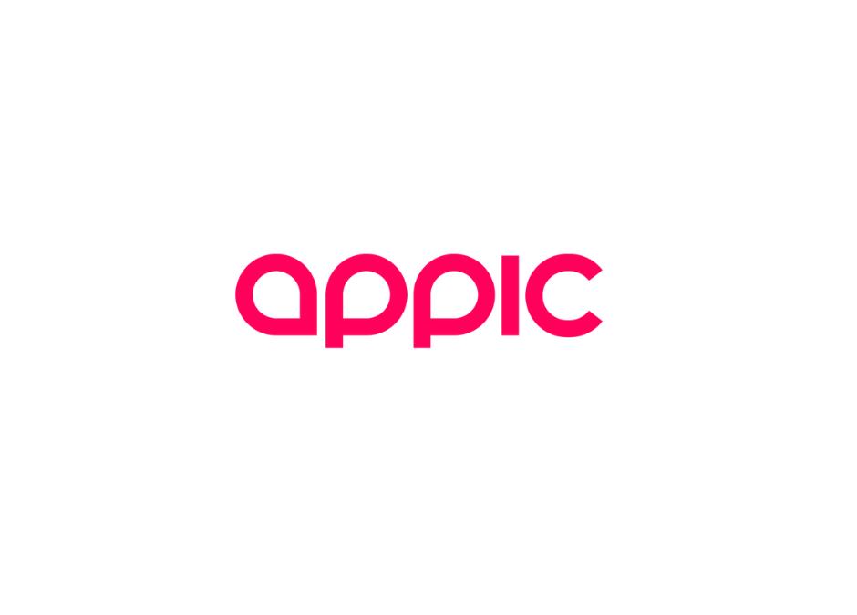 Appic