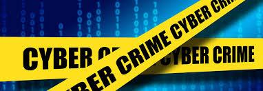 """5 oktober webinar """"ondernemersontbijt digitale veiligheid"""""""