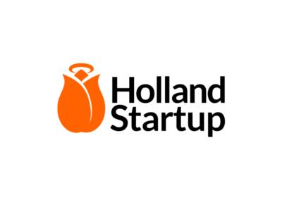 Holland Startup
