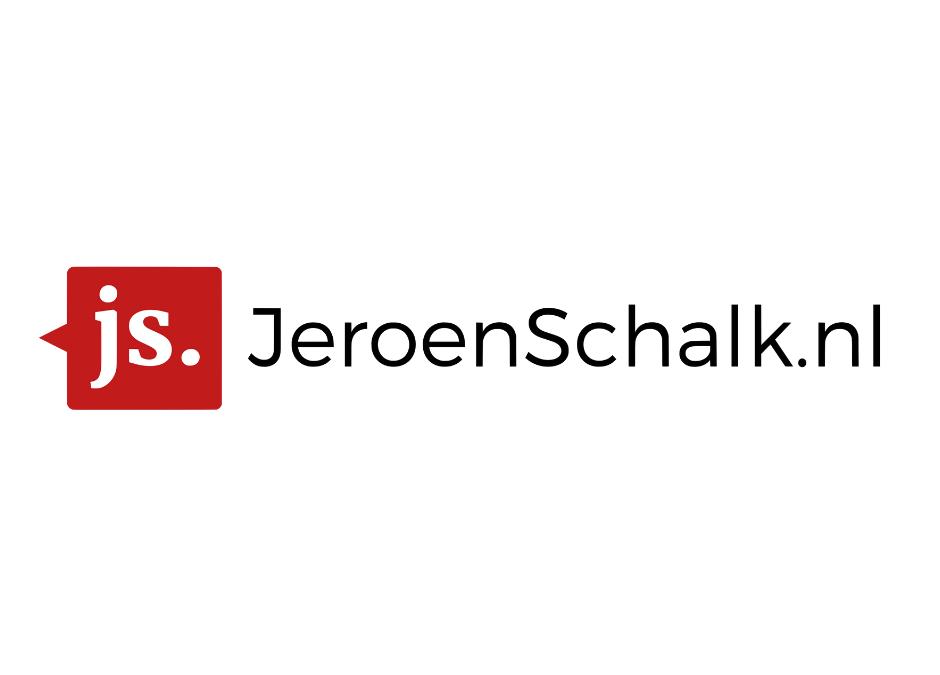 JeroenSchalk.nl