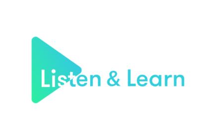 Listen&Learn