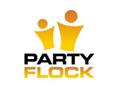 Partyflock