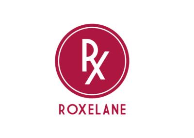 Roxelane B.V.