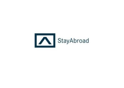 StayAbroad